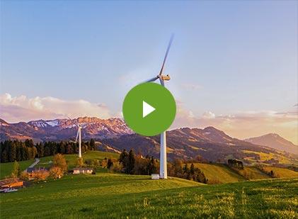 eco2-company-watchvideo