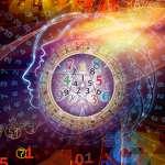 numerología-pitag-5